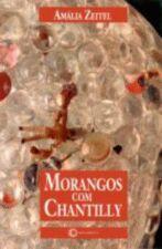 MORANGOS COM CHANTILLY [FIC]