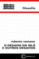 DESAFIO DO ISLÃ E OUTROS DESAFIOS, O [FIL]