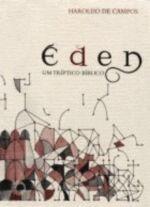 EDEN - UM TRIPTICO BIBLICO