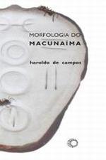 MORFOLOGIA DO MACUNAÍMA [CRI]