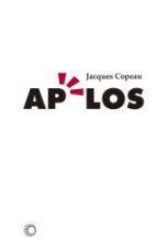 Apelos