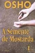 A Semente de Mostarda - Edição 10