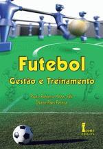 Futebol Gestao e Treinamento