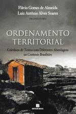 Ordenamento Territorial - Coletânea de Textos