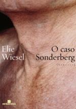 CASO SONDERBERG, O