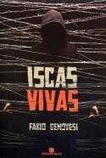 Iscas Vivas