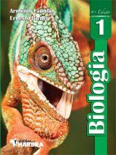 Biologia 1 - 4ª Edição