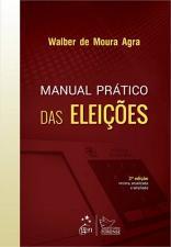 Manual Prático das Eleições