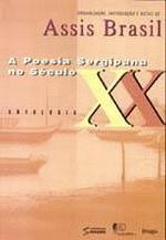 Poesia Sergipana No Seculo Xx, A