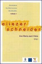 Eliezer Schneider
