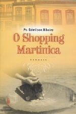 O Shopping Martinica