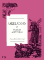 Askeladden e Outras Aventuras