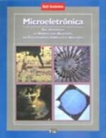 Microeletrônica: Introdução ao Universo dos Microchips