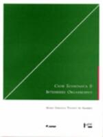 Crise Economica E Interesses Organizados