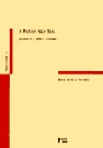 A Paixão pelo Real: Pasolini e a Crítica Literária