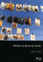 História do Brasil em Cordel