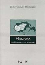 Hungria: Satélite Contra a Vontade