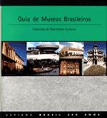 Guia de Museus Brasileiros