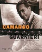 Camargo Guarnieri: Expressões de uma Vida