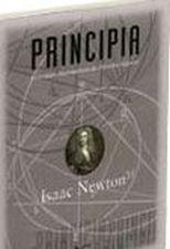 Principia: Princípios Matemáticos de Filosofia Natural - Livro 1
