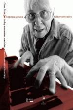 Viver sua Música: Com Stravinsky em Meus Ouvidos, Rumo à Avenida Nevskiy