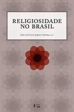 Religiosidade no Brasil