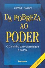 DA POBREZA AO PODER
