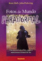Fotos Do Mundo Paranormal