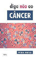 Diga Nao Ao Cancer