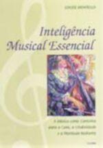 Inteligencia Musical Essencial
