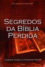 SEGREDOS DA BIBLIA PERDIDA