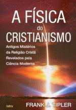 FISICA DO CRISTIANISMO, A