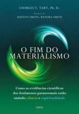 FIM DO MATERIALISMO O