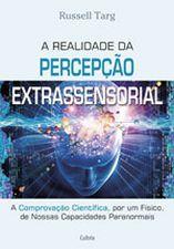 REALIDADE DA PERCEPCAO EXTRASSENSORIAL, A