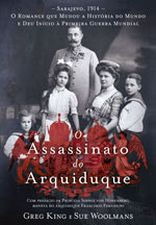 ASSASSINATO DO ARQUIDUQUE, O