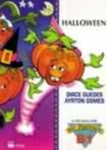Halloween - Literature For Beginners B1