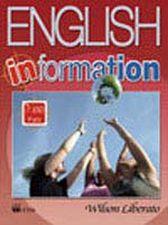 ENGLISH INFORMATION 7º ANO