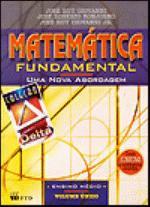 Matemática Fundamental uma Nova Abordagem