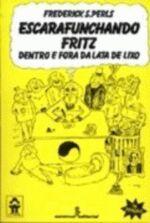 ESCARAFUNCHANDO FRITZ