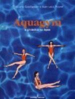 Aquagym - A Ginastica Na Agua