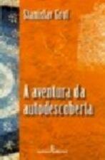 AVENTURA DA AUTODESCOBERTA A