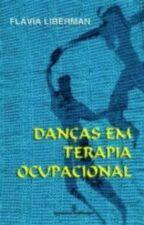 Danças em Terapia Ocupacional