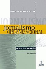 JORNALISMO ORGANIZACIONAL