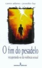 FIM DO PESADELO, O