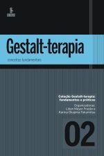 Gestalt Terapia Conceitos Fundamentais