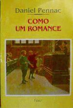 Como um Romance (rocco)