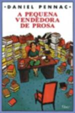 PEQUENA VENDEDORA DE PROSA