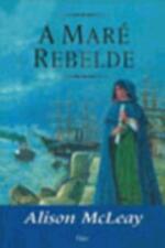 A Mare Rebelde