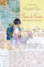 Cartas Do Coracao - Uma Antologia Do Amor