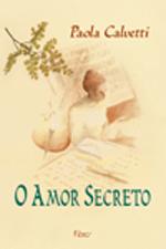 O Amor Secreto